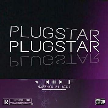 Plugstar