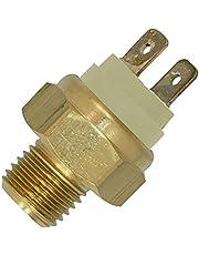 FAE 36050 interruptor de temperatura, ventilador del radiador