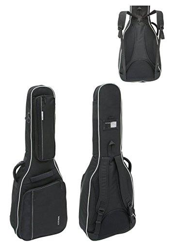 Gewa Gig Bag for guitars Prestige 25 Line Acustic bass