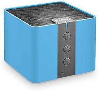 مكبر بلوتوث كلاسيك من انكر - لون ازرق، A7908033
