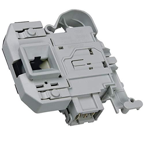 Türschloss für Waschmaschine 00638259 Bosch