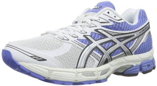 Asics Gel Phoenix 6 Zapatillas de Running Mujer