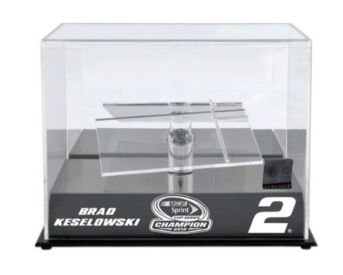 11 best brad keselowski diecast 2012 for 2021