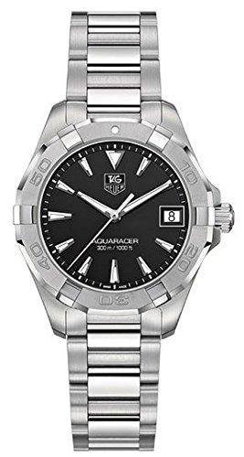 Reloj de pulsera para mujer - Tag Heuer TAG-WAY1310.BA0915
