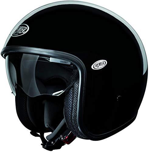 Premier APJETVINFIBU9M000M Helme, Vintage, Größe : M
