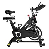 JLL® IC350 PRO Indoor Cycling Bike