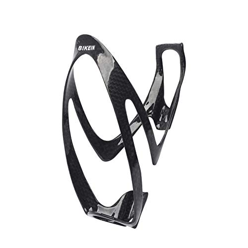 Ariyalk Porte-Bidon Ultra Light Alliage d'aluminium Porte-bidon de vélo