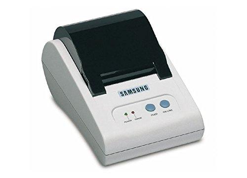 OHAUS 001783 Imprimante compacte, STP-103
