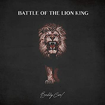 Battle Of The Lion King