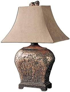 astoria grand lamps