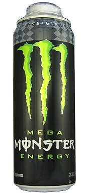 Best monster energy original for 2020