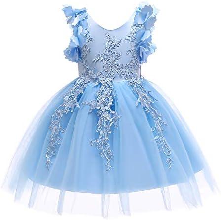 Cinderella ball gown dress _image3