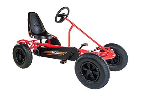Dino Cars 46.150AF Pedal Go-Kart