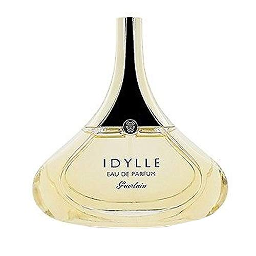 Idylle Eau de Parfum Spray - Idylle - 100ml/3.4oz