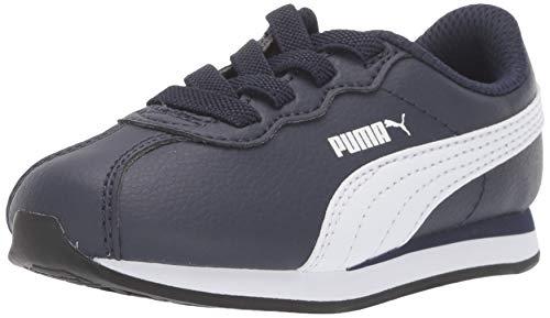 PUMA - Sneaker Torino Unisex per Bambini
