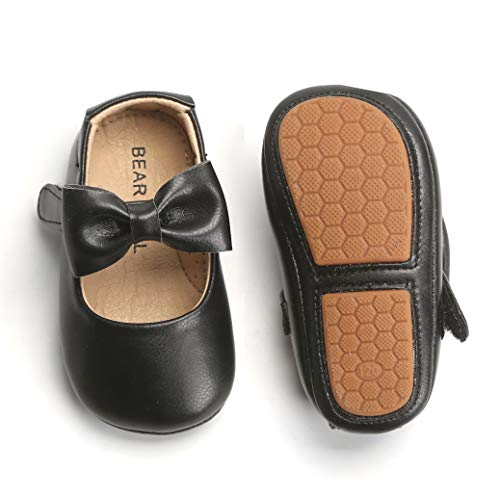 Infant School Shoes