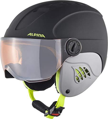 Alpina Sports GmbH -  Alpina Unisex -