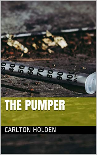 The Pumper (English Edition)