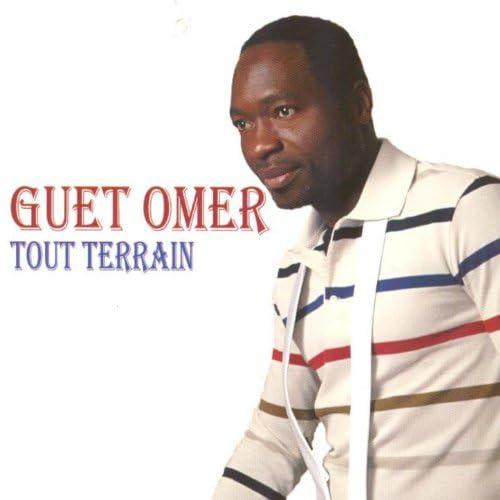 Guet Omer