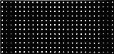 KS Tools 860.0890TS - Panel de pared, negro, 1000x450mm