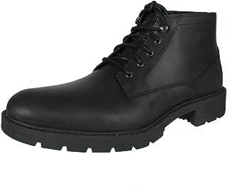 حذاء المهورست تشوكا دبليو ار برقبة للرجال من تيمبرلاند
