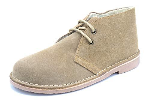 zapatos pisamierdas hombre el corte ingles