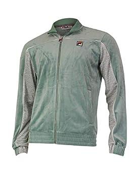 Best velour jacket mens Reviews