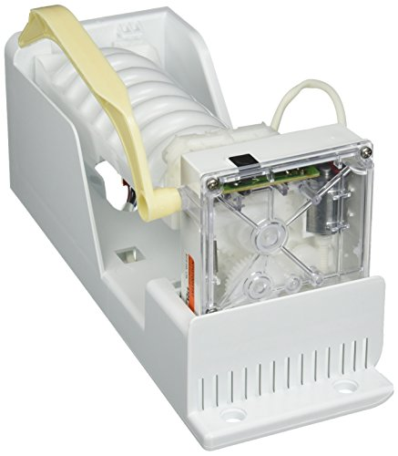Samsung DA97-02203G Assembly Ice Maker -Rs Series Only with Support