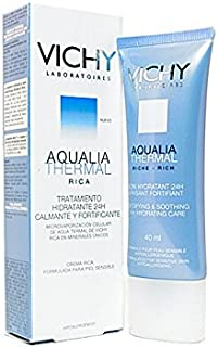 Vichy (L Oreal Italia Spa) Vichy – Aqualia Thermal – kimberling