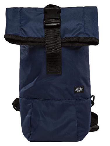 Dickies Men Accessories/Backpack Woodlake blue Standard size