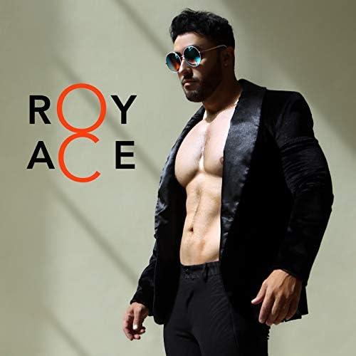 Roy Ace