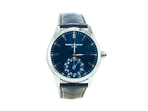 Frédérique Constant Schweizer Horological Hybrid-Smartwatch FC-285NS5B6
