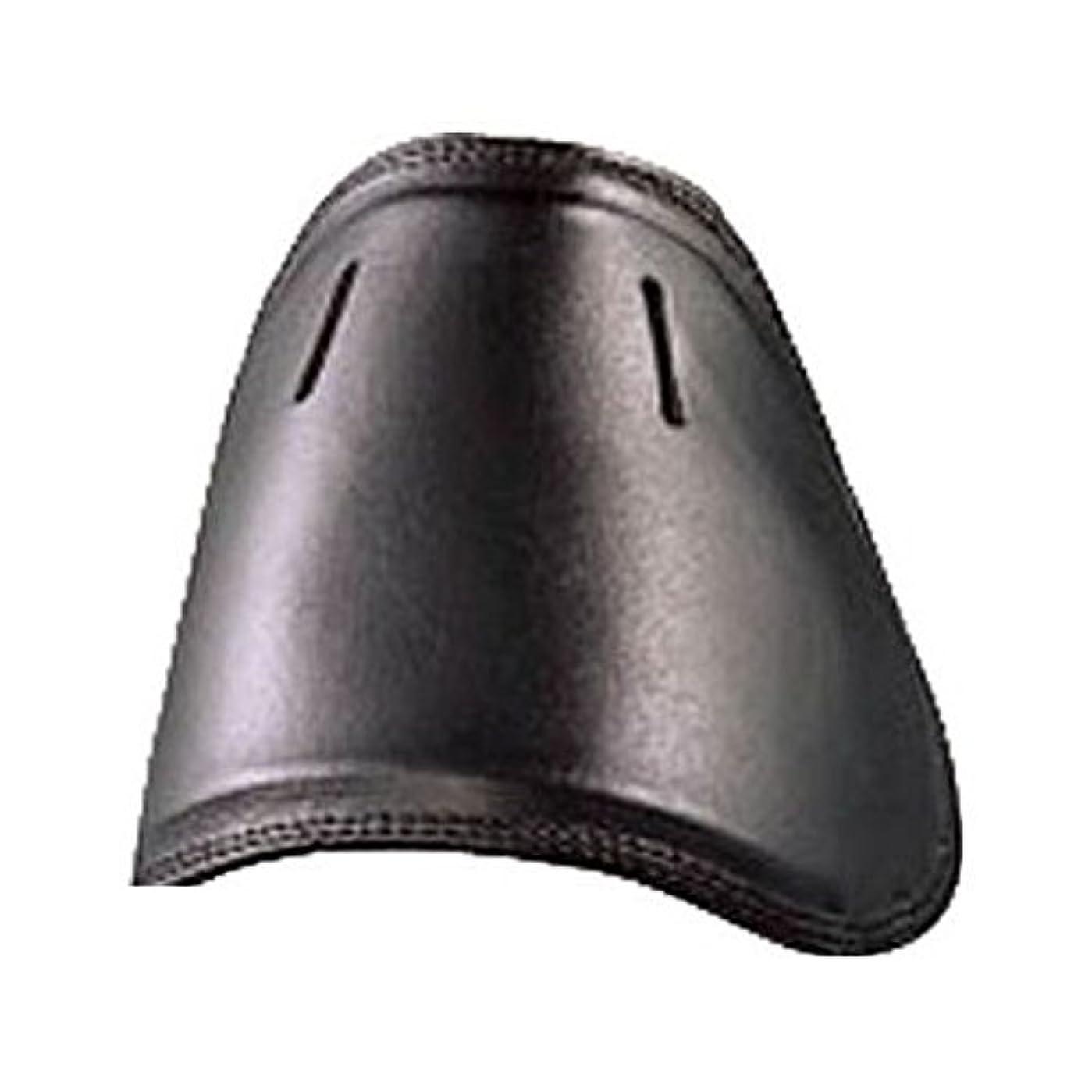 シンボル修正する神話GN77451 安全靴用甲プロテクター B1MAX Lサイズ