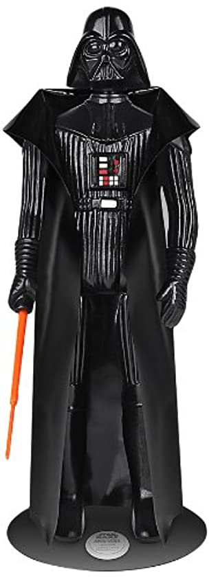 Gentle Giant Darth Vader Life Size Vintage Monument Figure