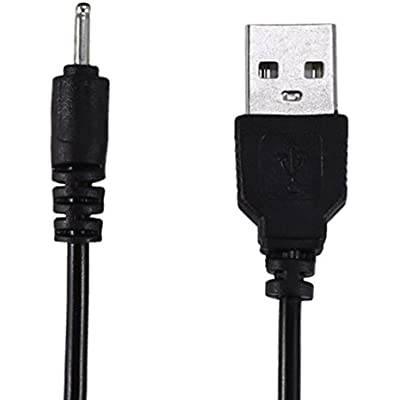 USB Cable Charger for NOKIA 6101, 6103