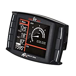10 Best Tuner For 6 7 Cummins Reviews Great Reliability Updated 2021