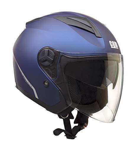 Casco de moto Jet Daytona