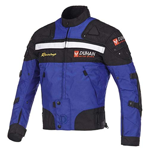 Motor jassen motorfiets Ruiter van de Fiets Waterproof Coat shirt Gears Trens Genaaid All Weather Jacket for Mens Volwassenen Boys