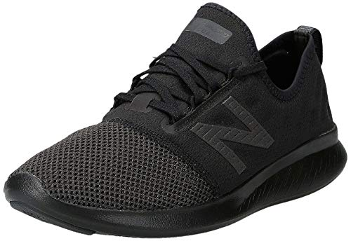 New Balance Women's FuelCore Coast V4 Running Shoe
