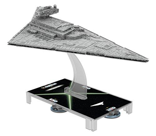 Giochi Uniti - Giochi e Puzzle Star Wars: Armada Classe Imperial