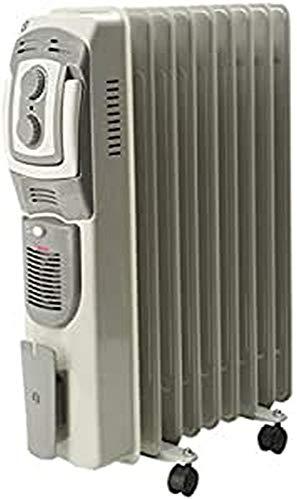 Bimar S109T.EU: Calefactor