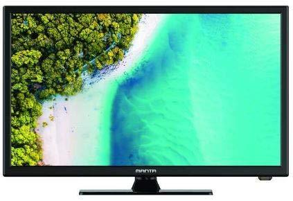 MANTA 19LHN120D TELEVISOR LED