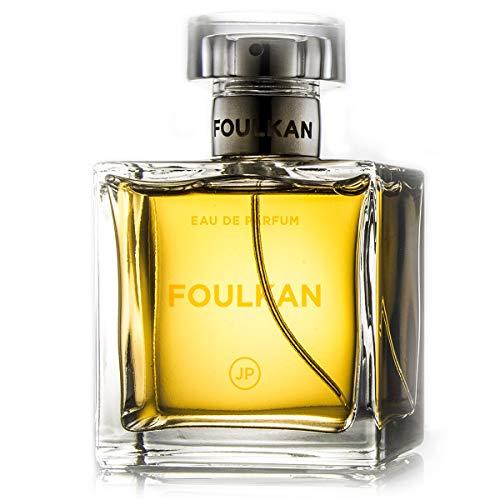 FOULKAN, Parfum magique/ésotérique de Jean Peste 100ml