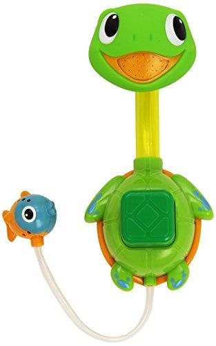 Munchkin 011129 Schildkrötendusche Badespielzeug
