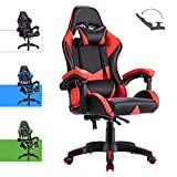 Gaming Computer Chairs