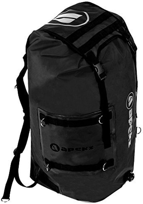 Apeks Dry 75 Backpack by Apeks