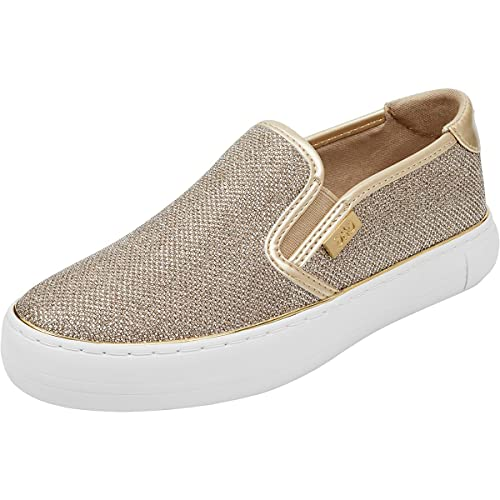 G by Guess Gollys2 Gold 6
