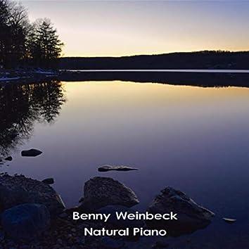 Natural Piano