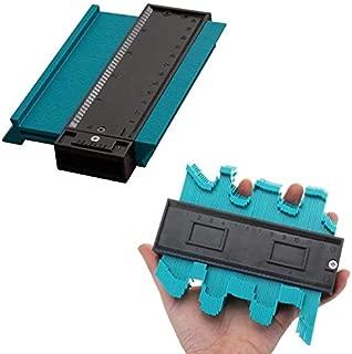 Kit di test del tubo flessibile idraulico giunto a punti M16x2-BSP1//4 kit manometro idraulico del tubo flessibile 0~400 BAR//6000PSI manometro tubo flessibile da 1,5 m