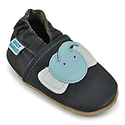 8ea8b7b417a3 Best Shoes for Infants   Toddlers  Top Reviewed in 2019